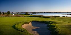 Weekapaug Golf Club