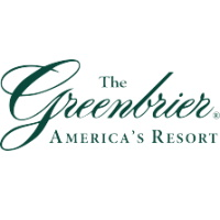 The Greenbrier - The Greenbrier