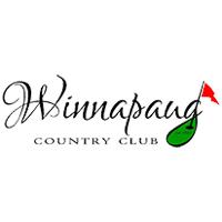 Winnapaug Golf Course