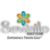Sewailo Golf Course
